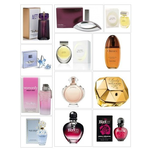 Womens Perfume @fragrancesuk #shopify  #shopify #PromoteStore #PictureVideo @SharePicVideo