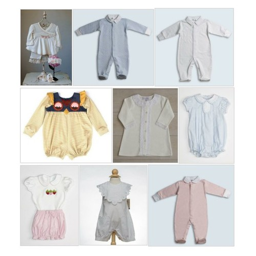 Baby Clothing, gifts and Accessories @noaandvivi #shopify  #socialselling #PromoteStore #PictureVideo @SharePicVideo