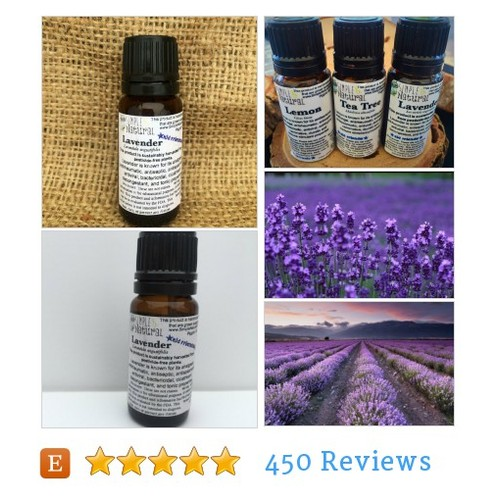 Essential oil - Lavender - promotes rapid #etsy @simplenaturalpc  #etsy #PromoteEtsy #PictureVideo @SharePicVideo