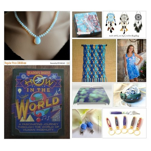 T -How In The World? Sylvia Cameojewels Etsy #integritytt #etsyspecialt #etsysocial #share  #etsy #PromoteEtsy #PictureVideo @SharePicVideo