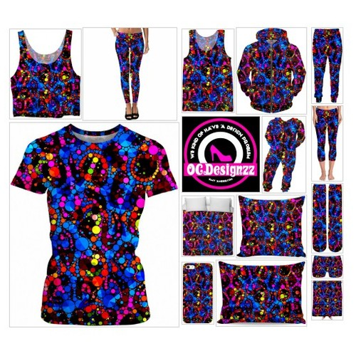 Bling Bling Leggings #socialselling #PromoteStore #PictureVideo @SharePicVideo