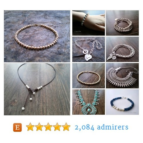 Cinnamon Silver by CaneladePlata Etsy shop @Montmar4 #etsy #PromoteEtsy #PictureVideo @SharePicVideo