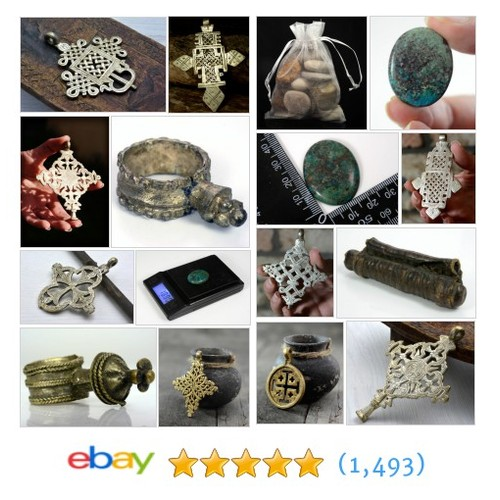 religious gifts Items in Holyland Ethnic Tribal Jewelry shop store #ebay @holyland4you  #ebay #PromoteEbay #PictureVideo @SharePicVideo