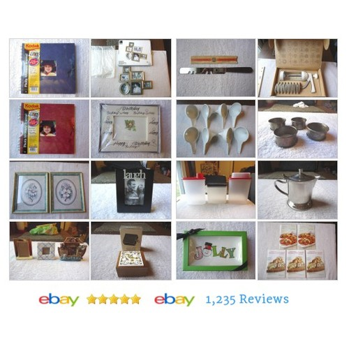 Always Free Shipping At Foster Web Store ! #HOME #Pictures #KITCHEN #ebay #PromoteEbay #PictureVideo @SharePicVideo