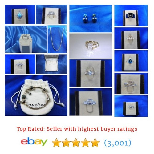 Jewelry Items in Heritage Jewelry and Loan store on eBay! #jewelry #ebay @heritageloan  #ebay #PromoteEbay #PictureVideo @SharePicVideo