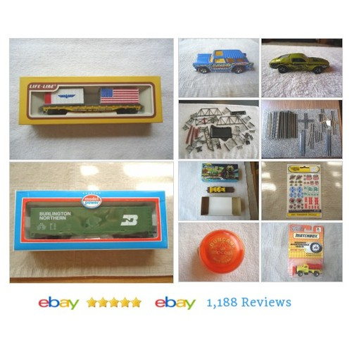 Always Free Shipping At Foster Web Store ! #Toys #Cars #Hobbys #ebay #PromoteEbay #PictureVideo @SharePicVideo