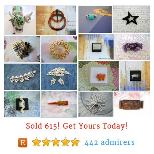 JEWELRY: Vintage & New Etsy shop #etsy @tworlddesign https://www.SharePicVideo.com/?ref=PostPicVideoToTwitter-tworlddesign #etsy #PromoteEtsy #PictureVideo @SharePicVideo