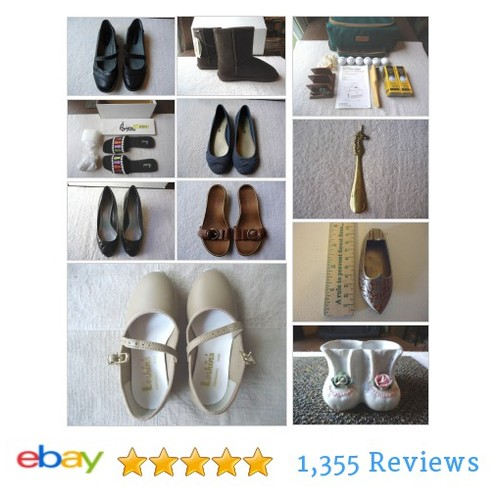 Always Free Shipping At Foster Web Store ! #shoes#womens#collectibles  #ebay #PromoteEbay #PictureVideo @SharePicVideo