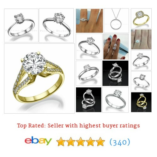 Weekly Deals Great deals from Prestige Diamonds #ebay @love_detector  #ebay #PromoteEbay #PictureVideo @SharePicVideo