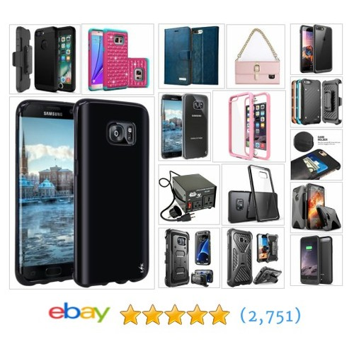 Cell Phone Skins, Covers Cases Great deals from wholesaledepot2014 #ebay @dealsdon  #ebay #PromoteEbay #PictureVideo @SharePicVideo