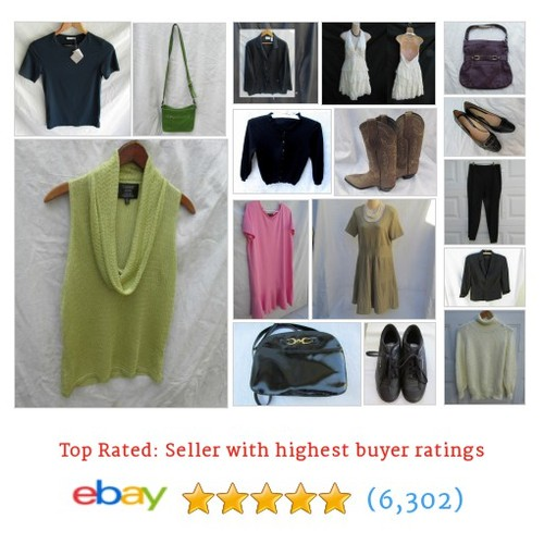 Womens Clothing & Accessories Items in rho s place store #ebay @rhosfashionfind  #ebay #PromoteEbay #PictureVideo @SharePicVideo