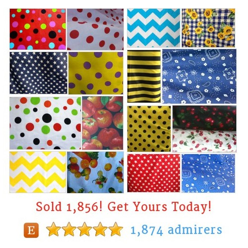 POLYCOTTON FABRICS Etsy shop #polycottonfabric #etsy @kingdomfabric  #etsy #PromoteEtsy #PictureVideo @SharePicVideo