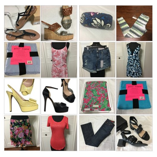 Kami's Closet @wolflove4ever https://www.SharePicVideo.com/?ref=PostPicVideoToTwitter-wolflove4ever #socialselling #PromoteStore #PictureVideo @SharePicVideo
