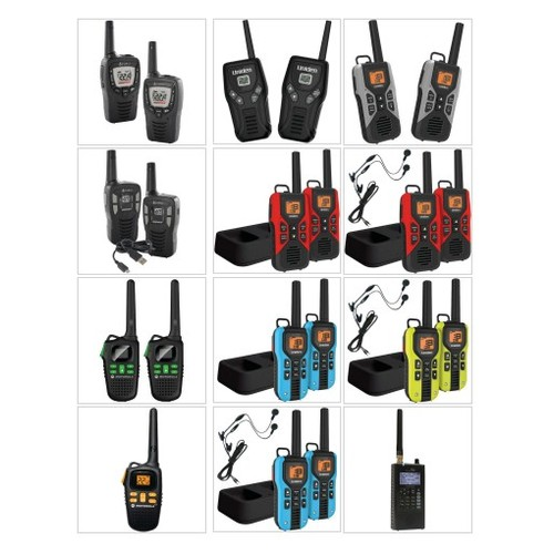 2-Way radios #shopify @innovativetecht  #shopify #PromoteStore #PictureVideo @SharePicVideo