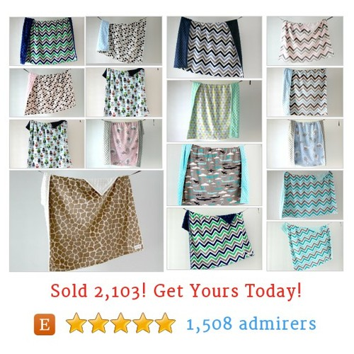 Double Minky Blankets Etsy shop #etsy @owesleyboutique  #etsy #PromoteEtsy #PictureVideo @SharePicVideo