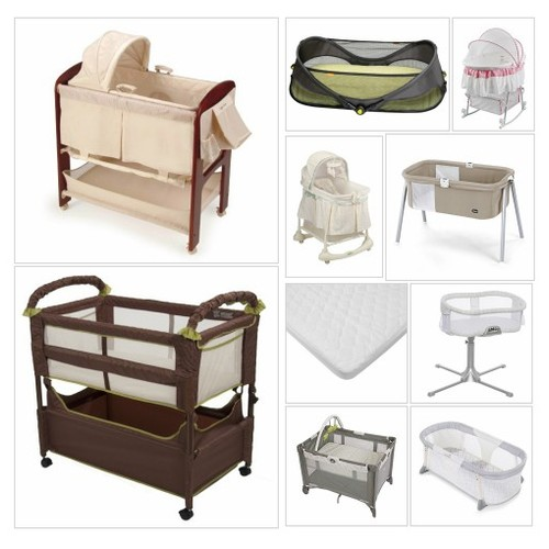 Furniture Archives - Every Thing Baby #socialselling #PromoteStore #PictureVideo @SharePicVideo