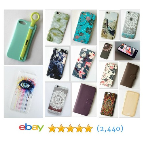 Phone cases Items in Lil eddies Phonecases & Gifts shop . #ebay @playurecards  #ebay #PromoteEbay #PictureVideo @SharePicVideo