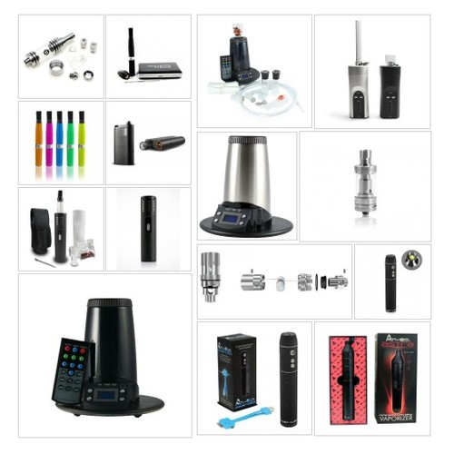 Vaporizers @GreenZenWeed #shopify  #shopify #PromoteStore #PictureVideo @SharePicVideo