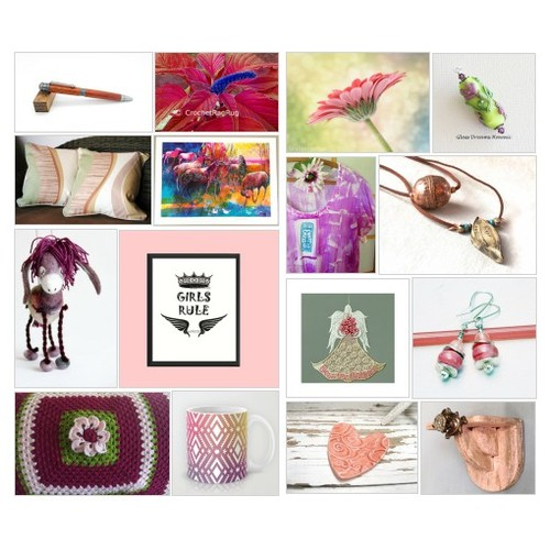 T -L-A-U-R-I-E- by Sylvia Cameojewels Etsy #integrity #etsyspecialt #TintegrityT #handmade #etsy #PromoteEtsy #PictureVideo @SharePicVideo