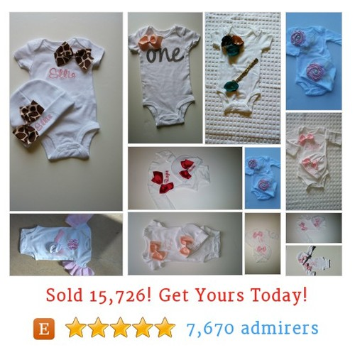 Bodysuits (sets) Etsy shop #bodysuit #etsy @m2mboutique  #etsy #PromoteEtsy #PictureVideo @SharePicVideo