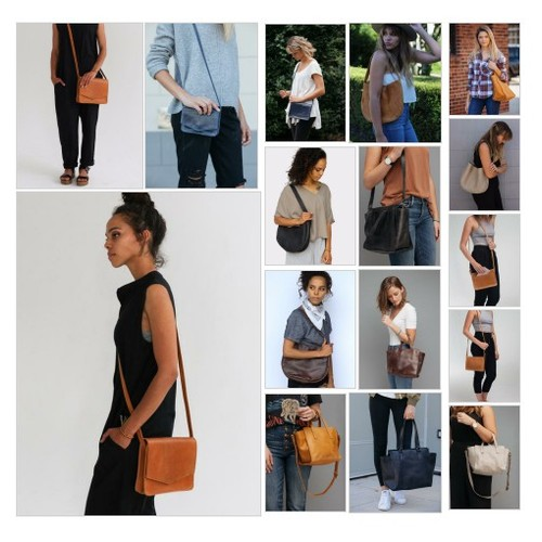 Leather Handbags @livefashionable #shopify  #socialselling #PromoteStore #PictureVideo @SharePicVideo