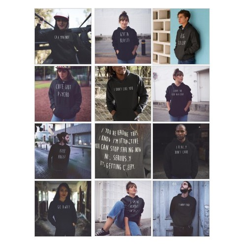 Hoodies #shopify @inspirinqco  #socialselling #PromoteStore #PictureVideo @SharePicVideo