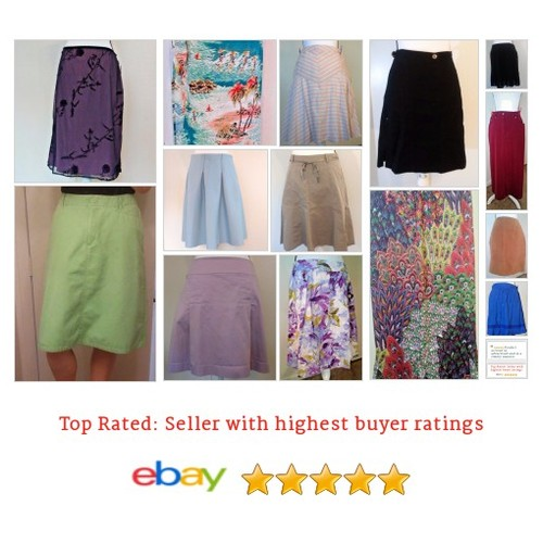 Skirts Items in Classyis store on eBay! #Skirt #ebay #PromoteEbay #PictureVideo @SharePicVideo