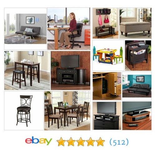 Furniture Great deals from J&K Superstore0310 #ebay @mdelarosa2kids  #ebay #PromoteEbay #PictureVideo @SharePicVideo