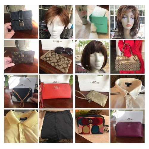 Barbara's Closet @barbarapullen52 https://www.SharePicVideo.com/?ref=PostPicVideoToTwitter-barbarapullen52 #socialselling #PromoteStore #PictureVideo @SharePicVideo