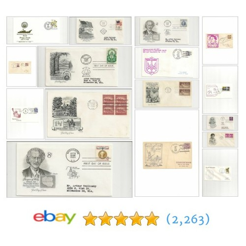 Stamps Great deals from Fulthings #ebay @fulthings https://www.SharePicVideo.com/?ref=PostPicVideoToTwitter-fulthings #ebay #PromoteEbay #PictureVideo @SharePicVideo
