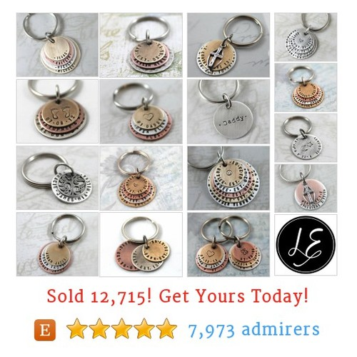 Keychains Etsy shop #etsy @lustrouselement  #etsy #PromoteEtsy #PictureVideo @SharePicVideo