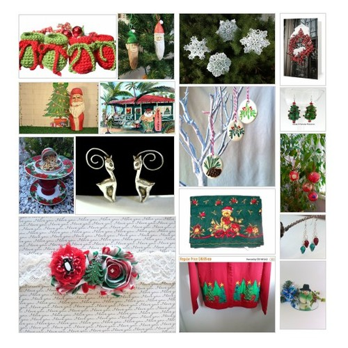 T -Merry Integrity Christmas by Frances on Etsy #integritytt #TintegrityT #etsyspecialt #RT #etsy #PromoteEtsy #PictureVideo @SharePicVideo
