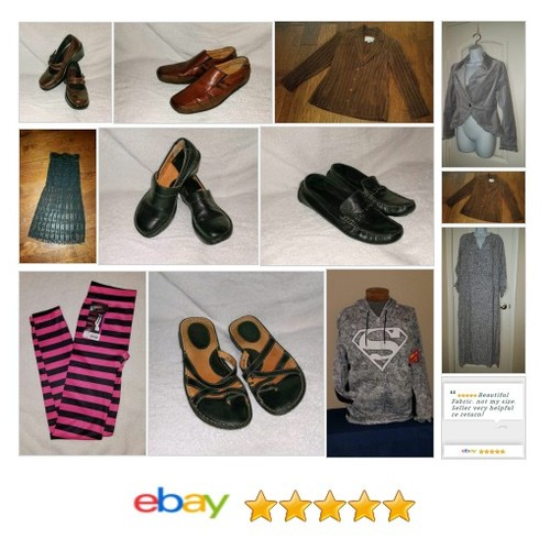 Items in TanyasTreasureTrove store on eBay! @tstasey #ebay #PromoteEbay #PictureVideo @SharePicVideo