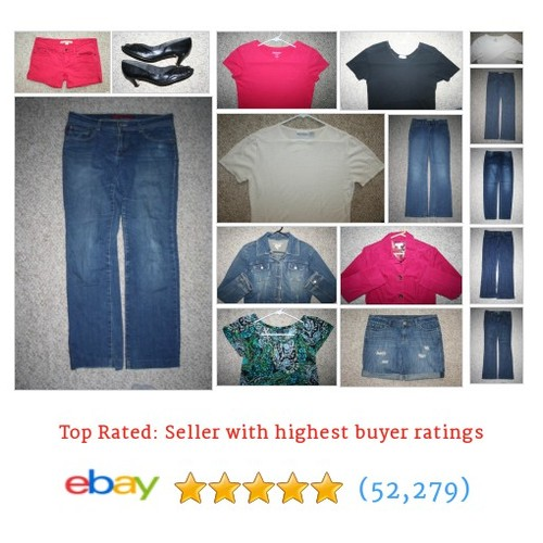 Womens clothing Great deals from Mens Choice #ebay @menschoice https://www.SharePicVideo.com/?ref=PostPicVideoToTwitter-menschoice #ebay #PromoteEbay #PictureVideo @SharePicVideo