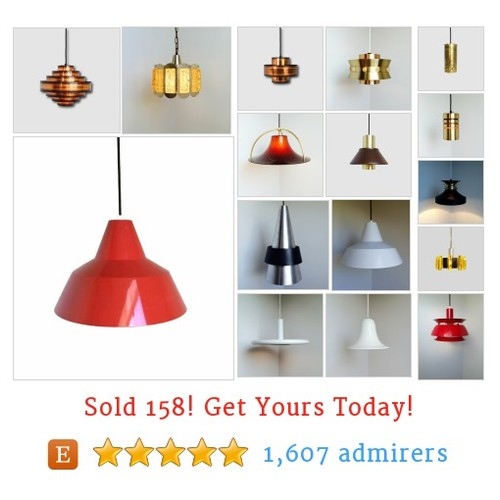 Hanging Lamp Etsy shop #etsy #PromoteEtsy #PictureVideo @SharePicVideo