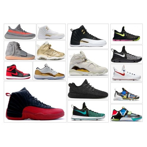Shoes #shopify @wegotkicks4sale  #shopify #PromoteStore #PictureVideo @SharePicVideo