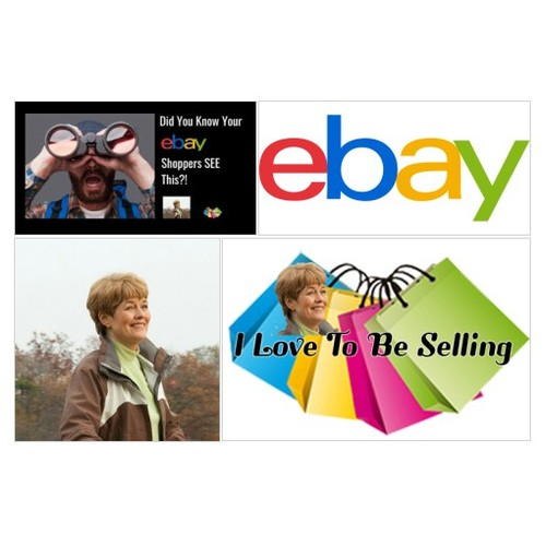 Did You Know Your eBay Shoppers See This? - YouTube #ebaysalestip #socialselling #PromoteStore #PictureVideo @SharePicVideo