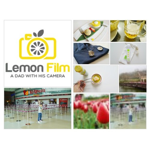 @lemonfilmblog Lemon-Film.com - It's all about family, lifestyle & me -- u make me hungry #socialselling #PromoteStore #PictureVideo @SharePicVideo