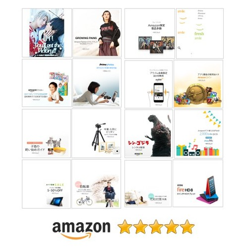 フォーナイン Amazon.co.jp: @cottonrabbit_bl https://www.SharePicVideo.com/?ref=PostPicVideoToTwitter-cottonrabbit_bl #socialselling #PromoteStore #PictureVideo @SharePicVideo