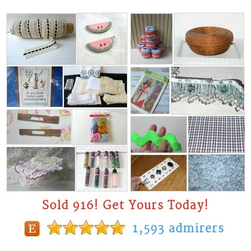 Sewing, Patterns, Crafts Etsy shop #craft #sewing #pattern #etsy @vspjunktury  #etsy #PromoteEtsy #PictureVideo @SharePicVideo