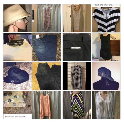 Terra's Closet @shop_sass https://www.SharePicVideo.com/?ref=PostPicVideoToTwitter-shop_sass #socialselling #PromoteStore #PictureVideo @SharePicVideo