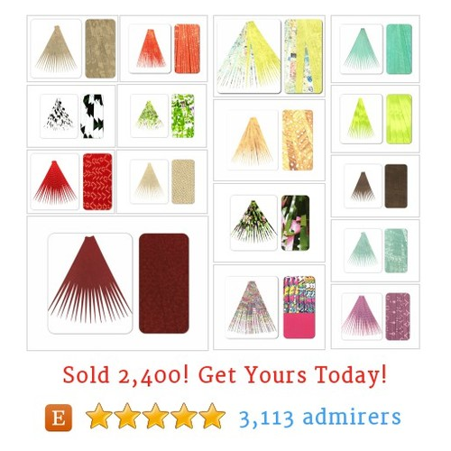 Paper Strips for Beads Etsy shop #etsy @wandalou28  #etsy #PromoteEtsy #PictureVideo @SharePicVideo