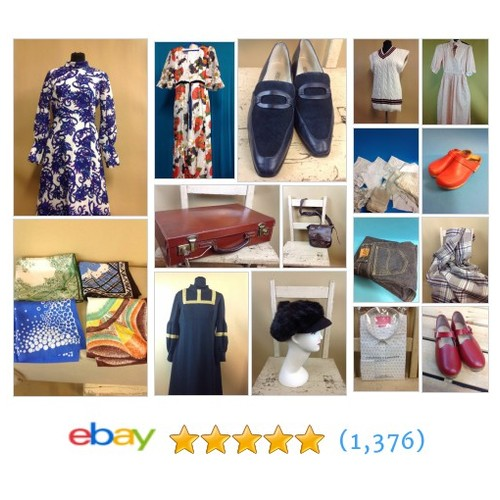 All Categories Items in charleensboot shop . #ebay https://www.SharePicVideo.com/?ref=PostPicVideoToTwitter-charleensboot #ebay #PromoteEbay #PictureVideo @SharePicVideo