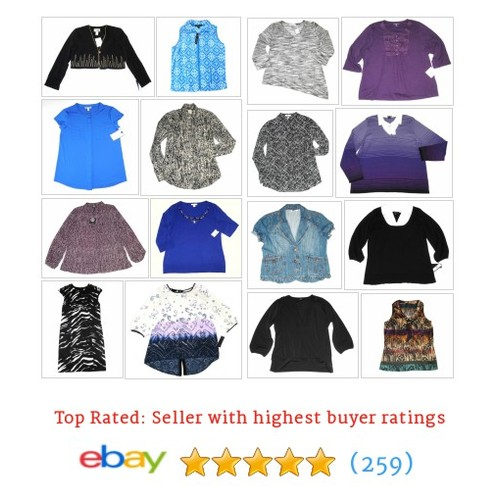 Women's Tops Items in thedenimdealer store #ebay  #ebay #PromoteEbay #PictureVideo @SharePicVideo
