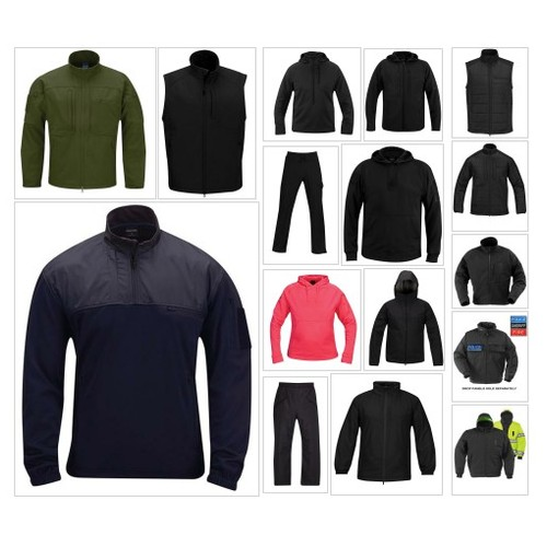 Outerwear #shopify @uniformcitypr  #socialselling #PromoteStore #PictureVideo @SharePicVideo