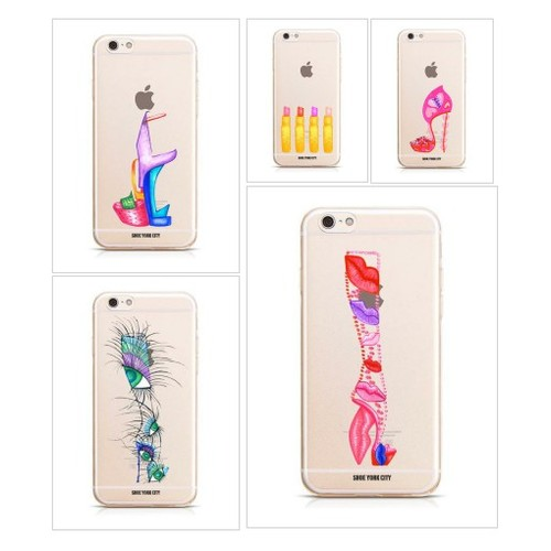 Cellphone Outfit - Letter L @shoeyorkcitynyc  #shopify #PromoteStore #PictureVideo @SharePicVideo