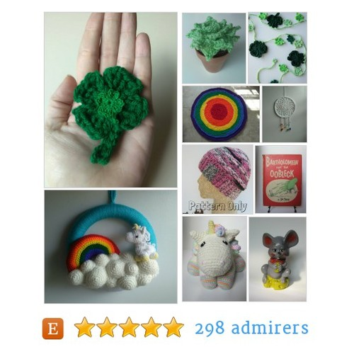 Welcome to my realm of the fun and unique! by OrangePorridge Etsy shop Jennifer Juniper @jenjuniper35 #etsy #PromoteEtsy #PictureVideo @SharePicVideo