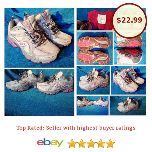 #fashionista #streetstyle #Sale #stylish #memorialdayweekend #saucony #etsy #PromoteEbay #PictureVideo @SharePicVideo