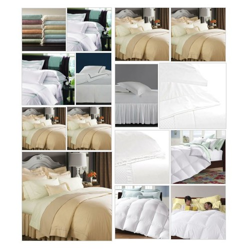 Linens #shopify @arabesquevt  #shopify #PromoteStore #PictureVideo @SharePicVideo