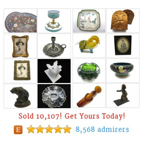 Home Decor Etsy shop #homedecor #etsy @vintageinbloom  #etsy #PromoteEtsy #PictureVideo @SharePicVideo